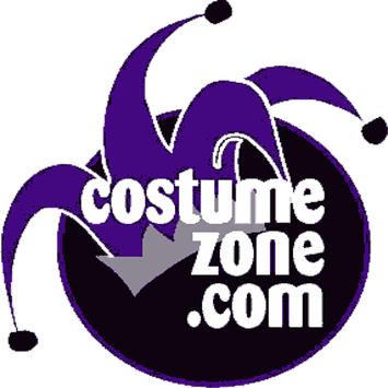 Costume Zone coupon codes