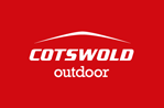 Cotswold Outdoor UK coupon codes