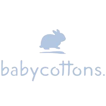 Baby Cottons coupon codes