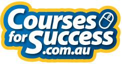 Courses For Success coupon codes