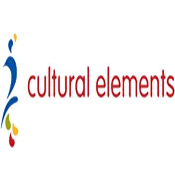 Cultural Elements coupon codes