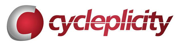 Cycleplicity coupon codes