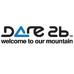 Dare2b coupon codes
