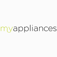 My Appliances coupon codes