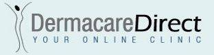 DermaCare Direct coupon codes