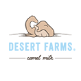 Desert Farms coupon codes