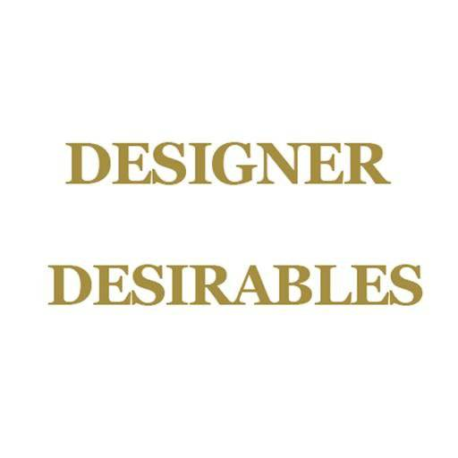 Designer Desirables coupon codes