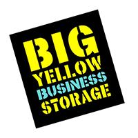 Big Yellow coupon codes