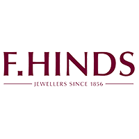 F.Hinds Jewellers coupon codes