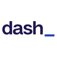 Dashfashion coupon codes