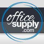 Office Supply coupon codes