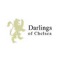 Darlings of Chelsea coupon codes