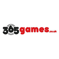 365games.co.uk coupon codes