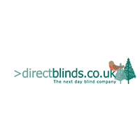 directblinds coupon codes