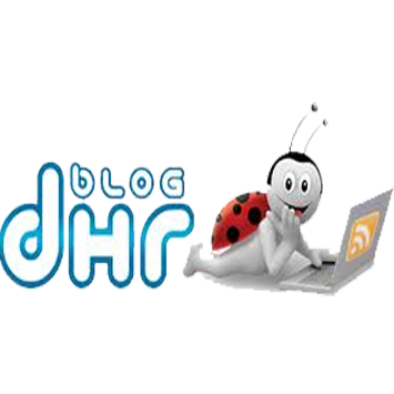 DHR.com coupon codes