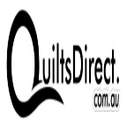 Quilts Direct coupon codes