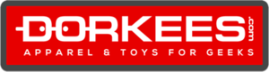 Dorkees coupon codes