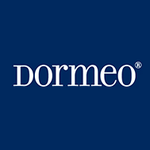 Dormeo coupon codes