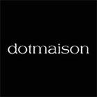 Dotmaison coupon codes