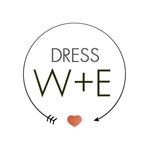 DressWe coupon codes