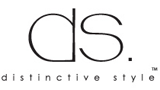DsStyle coupon codes