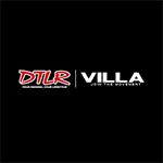 DTLR-Villa coupon codes