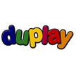 Duplay coupon codes