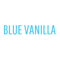 Blue Vanilla coupon codes
