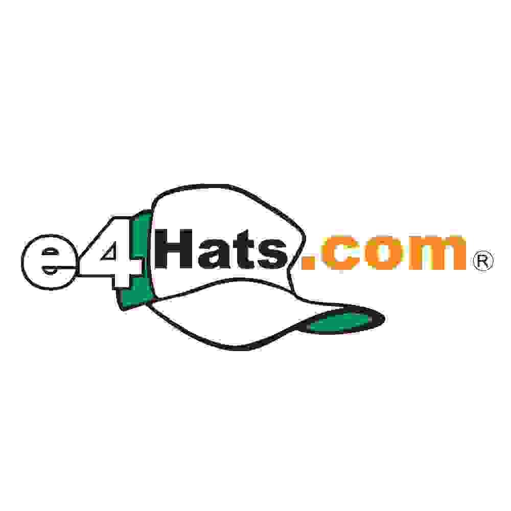e4Hats coupon codes