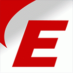 Easirent coupon codes