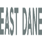 East Dane coupon codes
