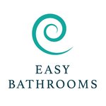 Easy Bathrooms coupon codes