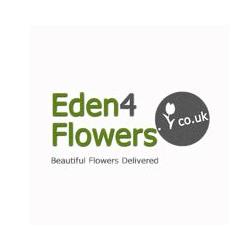 Eden4flowers coupon codes