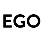 EGO Shoes coupon codes