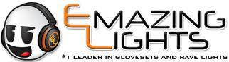 Emazing Lights coupon codes
