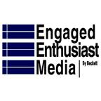 Engaged Enthusiast Media coupon codes