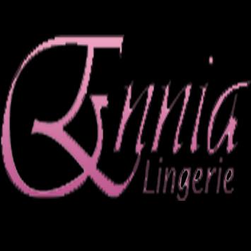 Ennia Lingerie coupon codes