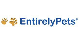 Entirely Pets coupon codes