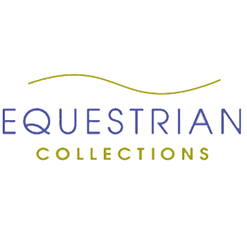 Equestrian Collection coupon codes