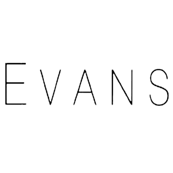 Evans Clothing coupon codes