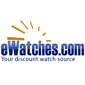 EWatches coupon codes