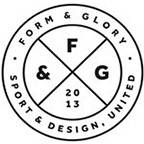 Form & Glory coupon codes