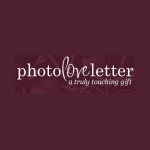 Photo Love Letter coupon codes