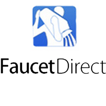 Faucet Direct coupon codes