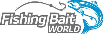 Fishing Bait World coupon codes