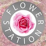Flower Station coupon codes
