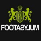 Footasylum coupon codes
