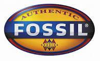 Fossil US coupon codes