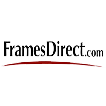 Framesdirect.com coupon codes
