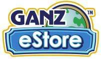 Ganz eStore coupon codes